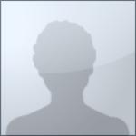 Внедорожное видео - последнее сообщение от Cергей 45