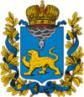 Псков и Псковская область - последнее сообщение от САНЫЧ1976