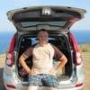 Крестовины рулевого управления - последнее сообщение от Сергей_75