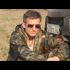 Уральско-Поволжский регион - последнее сообщение от h7TT